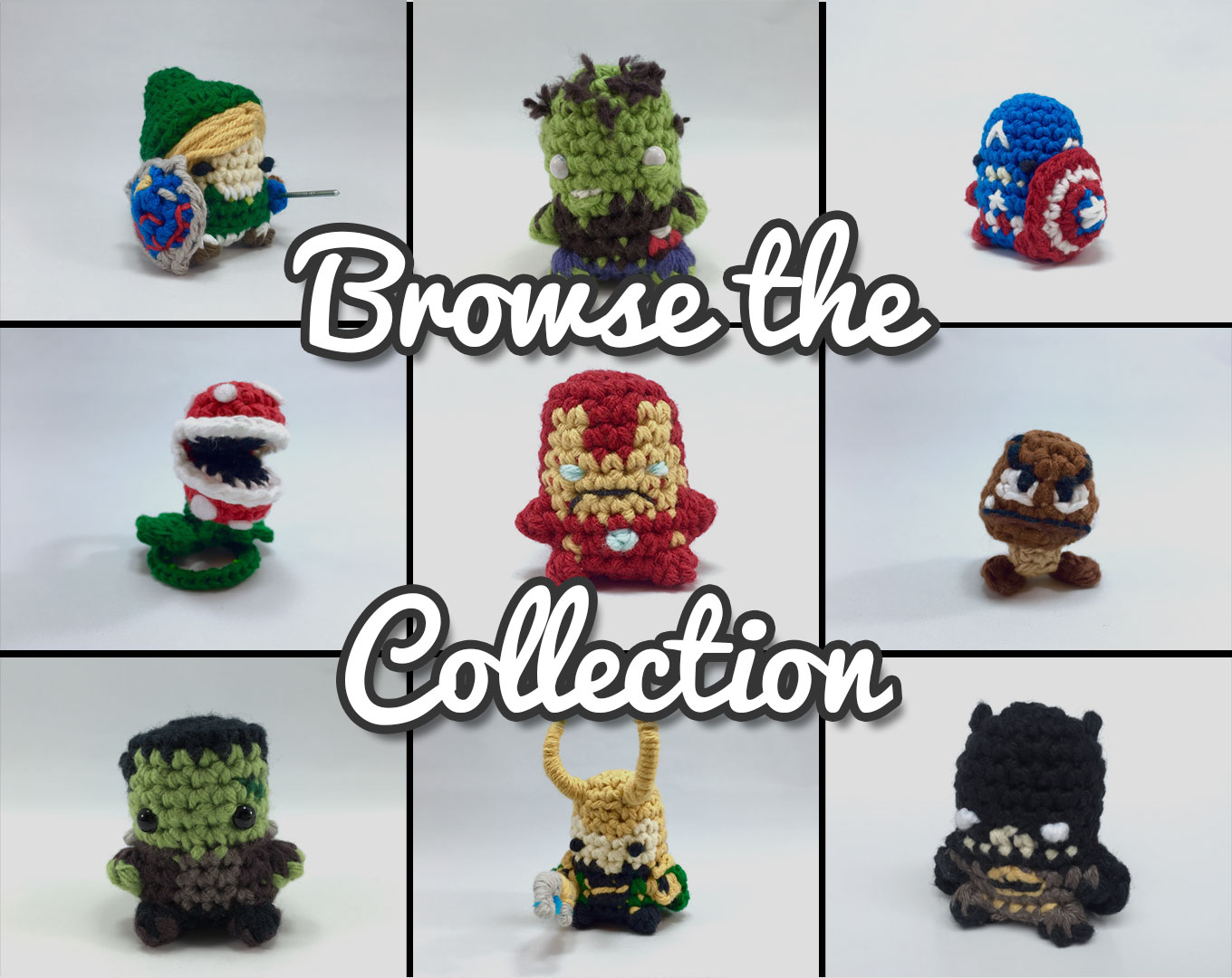 Browse-the-collection